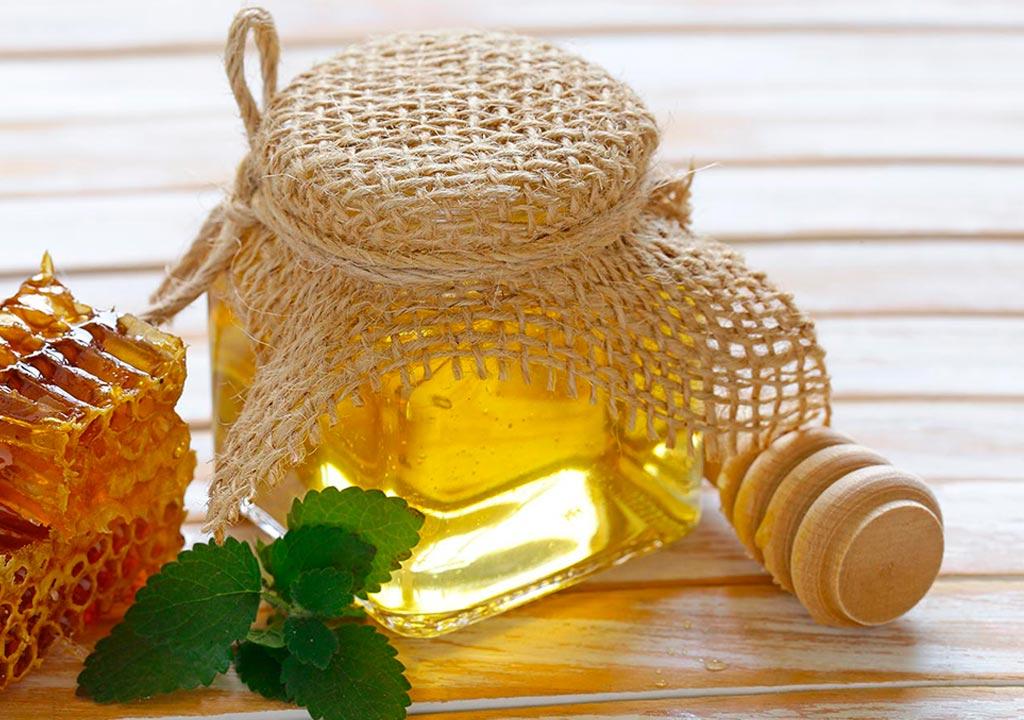 propiedades de la miel 1
